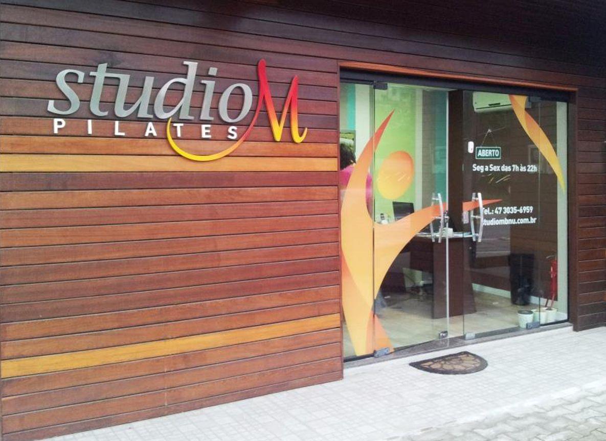 Studio Arqfiedler